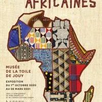Fibres africaines