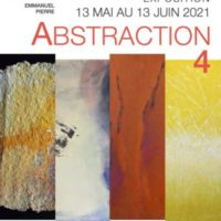 Abstraction 4
